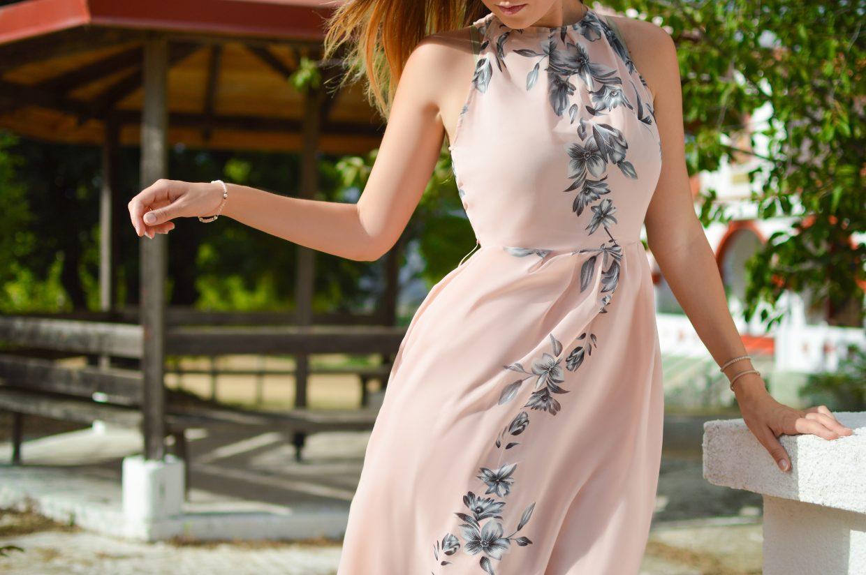Shoppingaanbod-Dresscodes